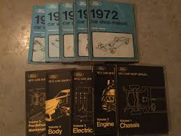 is there a 71 73 mustang restoration book mustang forums at