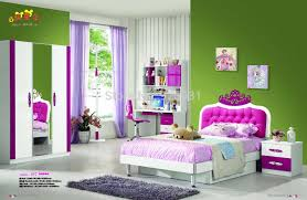 chambre top model childrens princess bedroom furniture photos and