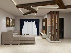 Ceiling Designs For Your Living Room Modern Ceiling Ceilings - Ceiling design for living room
