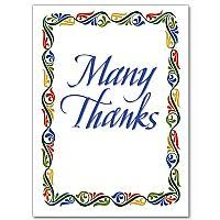 religious thank you cards religious thank you cards archives the printery house