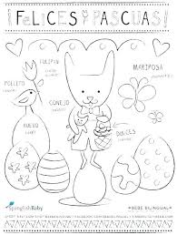 alphabet coloring pages in spanish coloring pages spanish number colouring sheets fresh coloring pages