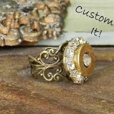 bullet wedding rings wedding rings with engraved wedding rings and bullets