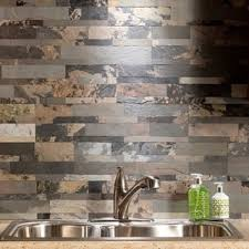 Fire And Ice Backsplash - backsplash tiles shop the best deals for nov 2017 overstock com