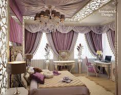 Luxurious Bedroom Have A Great Weekend Everyone May You Enjoy It In Luxury Www
