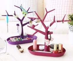 silver jewelry tree stand suppliers best silver jewelry tree