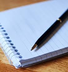 how to write the paper how to write raksha bandhan letter to your brother tips for all pick your pen and paper