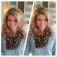 big southern hair i love big hair southern girl at heart beauty