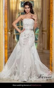 wedding dresses derby verise wedding dresses derby allweddingdresses co uk