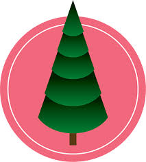 how to choose your artificial tree lowe s creative ideas