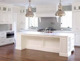 kitchen backsplash pictures with white cabinets kitchen backsplash ideas with white cabinets fresh kitchen