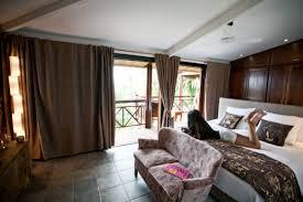 chambre d hote ile de la reunion chambre d hôtes villa maïdo chambre d hôtes de charme réunion