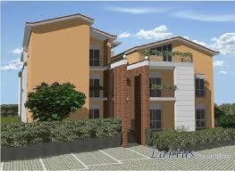 appartamenti classe a vendita appartamento nibionno nibionno appartamenti di nuova