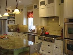 Kitchen Cabinets Salt Lake City 106 Best Kitchen Ideas Images On Pinterest