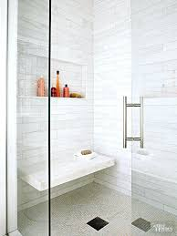 modern shower seat u2013 limette co