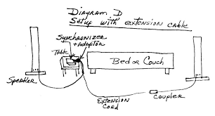 wiring diagram for 1990 tracker wiring wiring diagrams