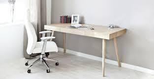 sedie svedesi ergonomiche 50 idee di sedie svedesi anni 50 image gallery