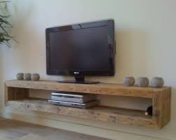 tv stand etsy