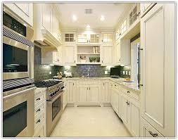 Cabinet Door Glass Inserts Nice Kitchen Cabinets With Glass Doors And Kitchen Cabinet Door