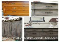 marvelous what type of paint for furniture weathered wood finish