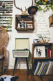 Home Design Story Players Best 25 Vintage Record Players Ideas On Pinterest Vintage