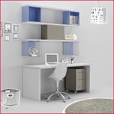 bureaux blanc bureau bureaux blanc laqué unique bureaux but cuisine bureau ado