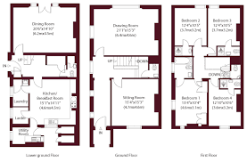 floor plans free floor plans for houses free homes zone
