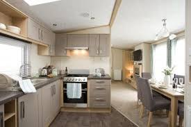 Interior Of Mobile Homes Modern Mobile Home Remodeling Idea Small Home Interiors