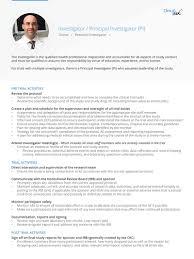 Comprehensive Resume Format Ux Flows