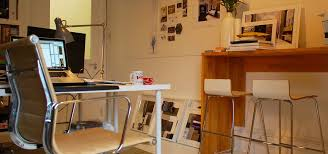 Small Home Design Tips 3 Easy Small Home Office Design Tips Riehl Designs