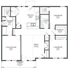 simple floor plans for homes floor plans of a house two bedroom house plans and this 2 bedroom