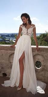 caribbean wedding attire 8 of the prettiest caribbean wedding dresses anse hotel