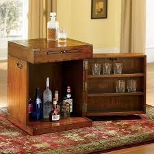 Office Bar Cabinet Office Mini Bar Interior Design