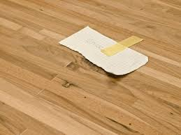 How To Measure Laminate Flooring Do It Yourself Butcher Block Kitchen Countertop Hgtv