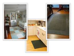 flooring ideas cozy peel and stick carpet tiles for your interior