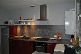 cacher une cuisine ouverte cacher cuisine ouverte frdesignhub co