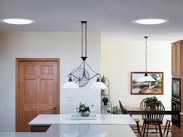 dark room lighting fixtures residential gallery brighten a dark room