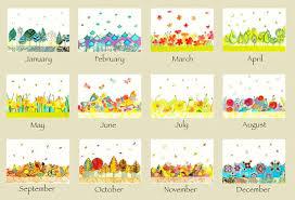 printable art calendar 2015 seasonal calendar 2015 daway dabrowa co
