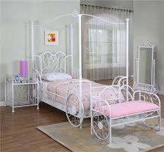 Powder Room Powell Ohio Powell Princess Princess Castle Twin Bunk Bed With Tent And Slide
