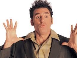 Kramer Meme - kramer meme generator dankland super deluxe