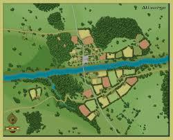 Map Generator D D Tg Traditional Games Thread 36953914