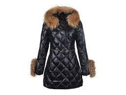 moncler black friday sale latest outlet sale up to 78 discount moncler moncler accessories