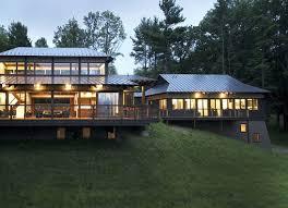 japanese inspired homes home design