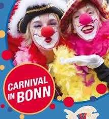 karnevalsspr che home festausschusses bonner karneval