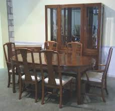 dining room colonial dining room chairs home design great lovely