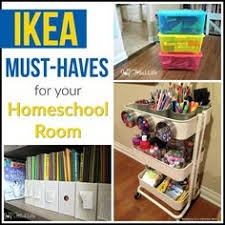 inspiring homeschool rooms homeschool my love and first year