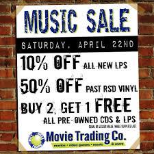 movie trading co movietradingco twitter