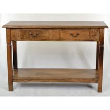 light wood console table console tables uk hall tables light mango wood furniture mango