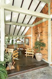 rumah indah dengan batu bata info bisnis properti