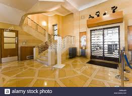art deco houses in london house and home design