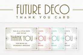 business thank you cards the best thank you cards template designs